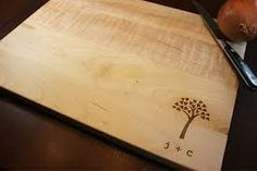 engraved tree tattoo - Google Search