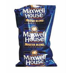 Maxwell House Master Blend Ground Coffee 10 Ounce Pack of 24 ** For more information, visit image link. (This is an affiliate link) #GroundCoffee