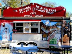 South Congress food trailers moving out of famed location