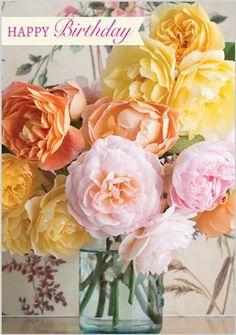 Wishing you a very Happy Birthday Riemke. Happy Birthday Flower, Birthday Posts, Happy Birthday Pictures, Happy Birthday Messages, Happy Birthday Quotes, Happy Birthday Greetings, Birthday Greeting Cards, Birthday Fun, Birthday Bouquet