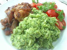 Mickes Broccolimos