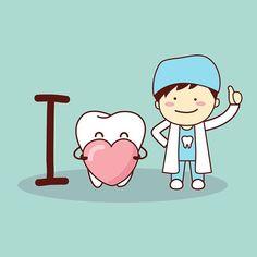 Who Dental Implants Care