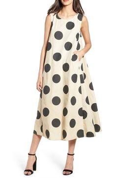 Длинные платья для женщин старше 40 лет | 40plusstyle.com