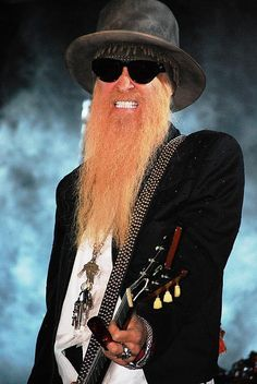 ZZ Top Billy Gibbons Greeting Card for Sale by Angela Murray Zz Top Billy Gibbons, Berry Oakley, Frank Beard, The Jam Band, Music Artists, Blues Artists, Rock Legends, Blues Rock, Sharp Dressed Man
