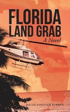 Florida Land Grab: A Novel null,http://www.amazon.com/dp/1475987951/ref=cm_sw_r_pi_dp_r9i1rb13MAG52AKM