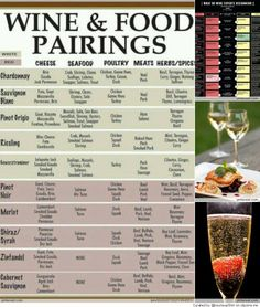 Brandy and Wine. Invaluable Tips For Learning More About Wine. Everywhere you look, there is wine. Still, wine can be a frustrating and confusing topic. If you are ready to simplify the puzzle of wine, start here. Wine And Cheese Party, Wine Tasting Party, Wine Parties, Wine Party Appetizers, Wedding Appetizers, Parties Food, Cocktail Parties, Tasting Menu, Wine Tasting