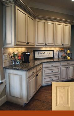 80 Gorgeous Farmhouse Gray Kitchen Cabinet Design Ideas March Leave A Comment Patterns Go All Through Style However Of Move Toward