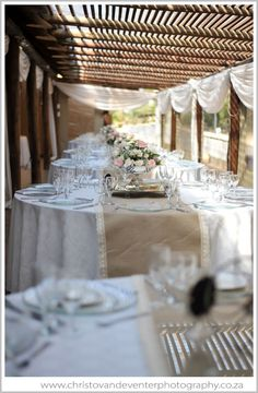 Valverde Eco Hotel offers Breathe-taking wedding's, Country Style Accommodation, Salsa Verde Restaurant, Relaxing Spa's. Valverde is also Pet Friendly. Hotel Offers, Country Style, Deco, Pictures, Beautiful, Vintage, Photos, Rustic Style, Decor