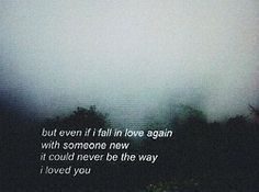 grunge sad love quotes tumblr - Google Search