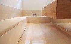Bathtub, Bathroom, Projects, Standing Bath, Washroom, Bath Tub, Bath Room, Tubs, Bathrooms