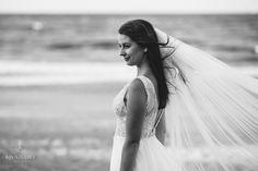 KJS Fotografia - Fotograf ślubny Gdańsk, Trójmiasto Wedding Dresses, Fashion, Bride Dresses, Moda, Bridal Gowns, Fashion Styles, Weeding Dresses, Wedding Dressses, Bridal Dresses