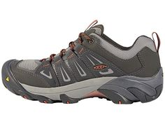 Safety Toe Shoes, Steel Toe Shoes, Shoe Size Conversion, Shoe Size Chart, Hiking Shoes, Bouldering, Footwear, Heels, Boots