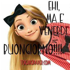 Good Morning, Facebook Instagram, Twitter, Messages, Drawings, Art, Buen Dia, Bonjour, Bom Dia