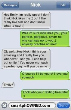 funny texts / funny texts & funny texts fails & funny texts crush & funny texts to boyfriend & funny texts wrong number & funny texts from parents & funny texts jokes & funny texts bff Funny Couples Texts, Funny Texts Jokes, Text Jokes, Funny Text Fails, Couple Texts, Funny Drunk, Funny Guys, Hilarious, Text Messages Crush