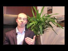 Teleprompter Italia - Come utilizzare i teleprompter e chi può usarli - YouTube