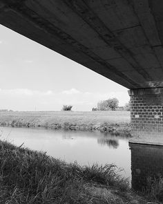 Morning Perfection II. (iphone 7) #underthebridge #blackandwithe #river #morningvibes #cleanlines #whitelines #blacklines #bwphoto #perfection #symetry #geometry #opposites #bwarchitecture #architectural #architectureporn #blacknwhite_perfection #perfectdesign #designsponge #bnw_focus_on #architecturephotography #bwphotography #detailsmatter #dayshots #blackandwhiteisworththefight #lines #kovarce #slovakia #iphone7 Bw Photography, Geometry, River, Architecture, Day, Beach, Outdoor, Instagram, Design