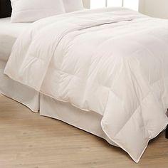 2 Pack New Queen Size Tony Little Micropedic Sleep Pillows