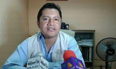 #Locales Productores Incumplen con Normas de Seguridad y Salud a sus Trabajadores en Ranchos Agrícolas: STPS. http://noticiasdechiapas.net/nota.php?id=89855 …