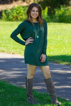 PIKO tunics in adorable new colors are here!! If you do not own one of these tops, you are missing out! These tunic tops are super soft and comfortable. You can pair them with leggings or with jeans,