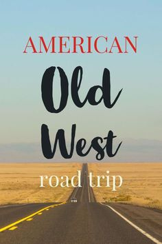 Explore the km American Old West road trip taking you up and down mountains, through UNESCO World Heritage sites and National Forests in Montana and Wyoming. Road Trip Packing, Us Road Trip, Road Trip Hacks, Travel Inspiration, Travel Ideas, Travel Tips, West Road, Visit Usa, Road Trip Destinations