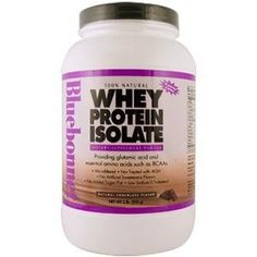 Bluebonnet Nutrition, Natural Whey Protein Isolate, Natural French Vanilla, 2 lbs g) Organic Whey Protein, Natural Protein, Whey Protein Powder, Whey Protein Isolate, Low Cholesterol Diet, Aleta, Sports Nutrition, Nutrition Store