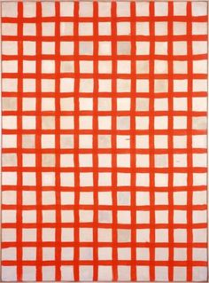 1000+ images about Grids on Pinterest Anton, Knitting graph paper and Grid ...