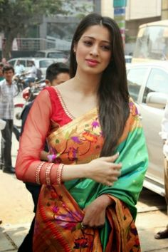 Milky white Kollywood beauty - LAKSHMI RAI -