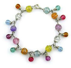 Beads Baubles and Loose Jewels | Beads Baubles and Jewels - www.beadsbaublesandjewels.com
