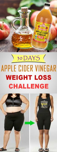 By now you must have heard about the power of using apple cider vinegar. The purpose of this 30 day challenge is to encourage you to maximize its potential! Bear in mind that it's a powerful elixir