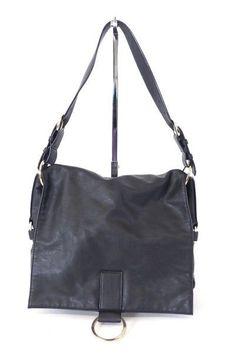 eyecatchbags galaxia damen handtasche aus kunstleder schwarz handtaschen und deutschland. Black Bedroom Furniture Sets. Home Design Ideas