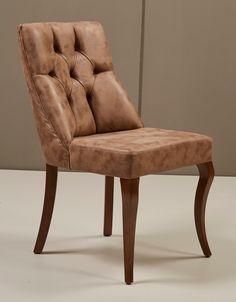 Kαρέκλα Classico