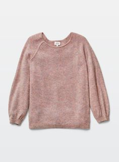 Wilfred CHAPAIS SWEATER | Aritzia