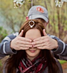 Happy Valentines Day Romantic Proposal Ideas --> http://www.happyvalentinesdayimages.net/2015/01/happy-valentines-day-romantic-proposal.html