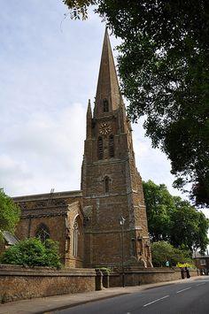 Bloxham church DSC_0003_01-853
