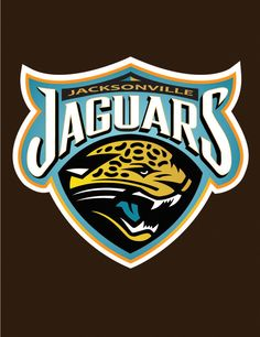Jacksonville Jaguars backgrounds