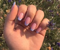 Acrylic Nails Coffin Short, Simple Acrylic Nails, Best Acrylic Nails, Simple Nails, Summer Acrylic Nails, Edgy Nails, Neutral Nails, Stylish Nails, Swag Nails