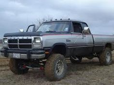 Another nice gen Cummins Turbo Diesel, Dodge Diesel, Dodge Cummins, Dodge Trucks, Diesel Trucks, Lifted Trucks, Pickup Trucks, Farm Trucks, Cool Trucks