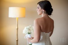 MARGEAUX AND BRUNO  Photo By Tyme Photography One Shoulder Wedding Dress, Wedding Day, Dreams, Wedding Dresses, Photos, Photography, Fashion, Pi Day Wedding, Bride Dresses