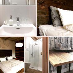 #hunter #room, #wood, #modern, #design, #interior, #mazury, #przechowalniamarzen, #home #mikolajki #poland #holidays #masuria #mazury #good #drewno #pokoj #wakacje #forest #las #natura #spacer