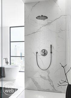 Bathroom Sink Decor, Loft Bathroom, Small Space Bathroom, Modern Bathroom Decor, Bathroom Trends, Bathroom Design Small, Bathroom Styling, Bathroom Organization, Shiplap Bathroom