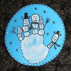 bonhomme-neige-empreinte-main-bébé-enfant-carte-noel-hiver-bonshommes-facile-rigolo (2)