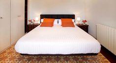 Casa Valeta - #Apartments - $124 - #Hotels #Spain #Barcelona #L'Eixample http://www.justigo.com.au/hotels/spain/barcelona/leixample/casa-valeta_21941.html