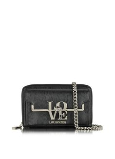 bdf92d8806 20 Best Love Moschino bags images in 2016 | Moschino bag, Amazon, Amor
