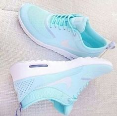 innovative design 6f825 dcf7e shoes gloves baby blue nike air max new shoes shorts trainers nike running  blue turquoise healthy run running fitness nike free run sportswear athletic