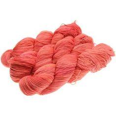 Funnies CashmereTwist - Pink Flamingo