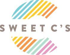 Sweet C's Logo