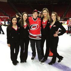 Storm Squad (@CanesStormSquad)   Twitter