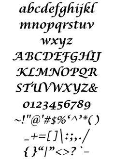 lucida handwriting practice sheets