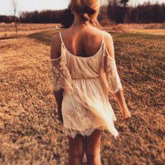 13 Lessons I'll Teach My Children -Inspiration Indulgence