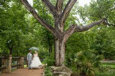 Rain Rain Go Away... www.ryangreenphotography.com Photos by Austin Wedding Photographers Lindsey & Ryan Green